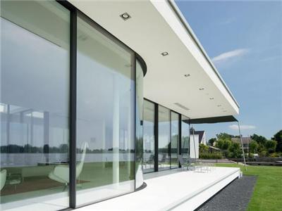 铝合金门窗如火如荼,加盟商该如何选择一线门窗品牌?