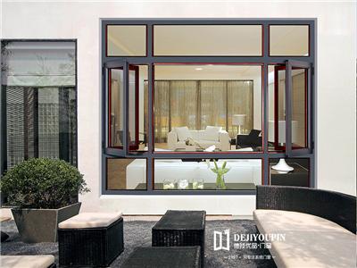 门窗安全◆非专业人事如何检查铝合金门窗隐患?