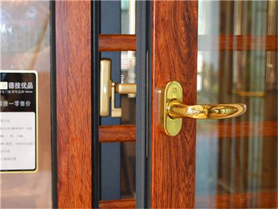 爆料|作为一个门窗人,你了解铝合金门窗的卖点在哪吗?