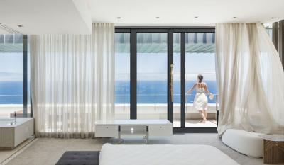 门窗类型太多,房子装修怎么选?