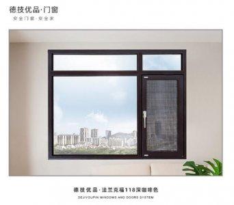 想做铝合金门窗代理,需要如何做?